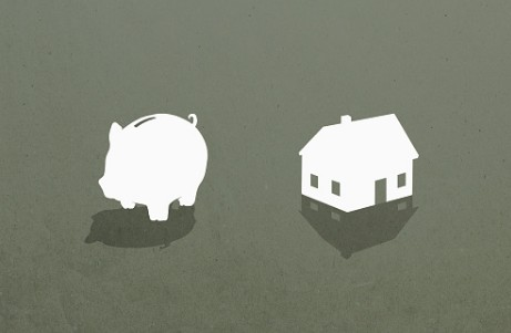 paiement-loyer-immobilier