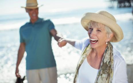 seniors-plage-bandol