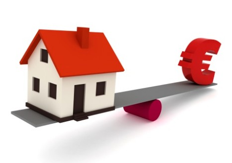 prix-immobilier-bandol
